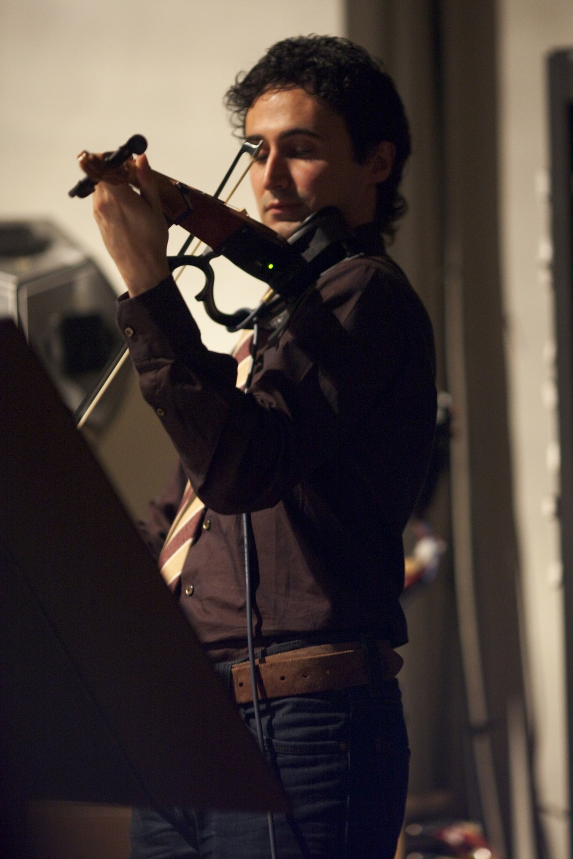 violin 7.jpg