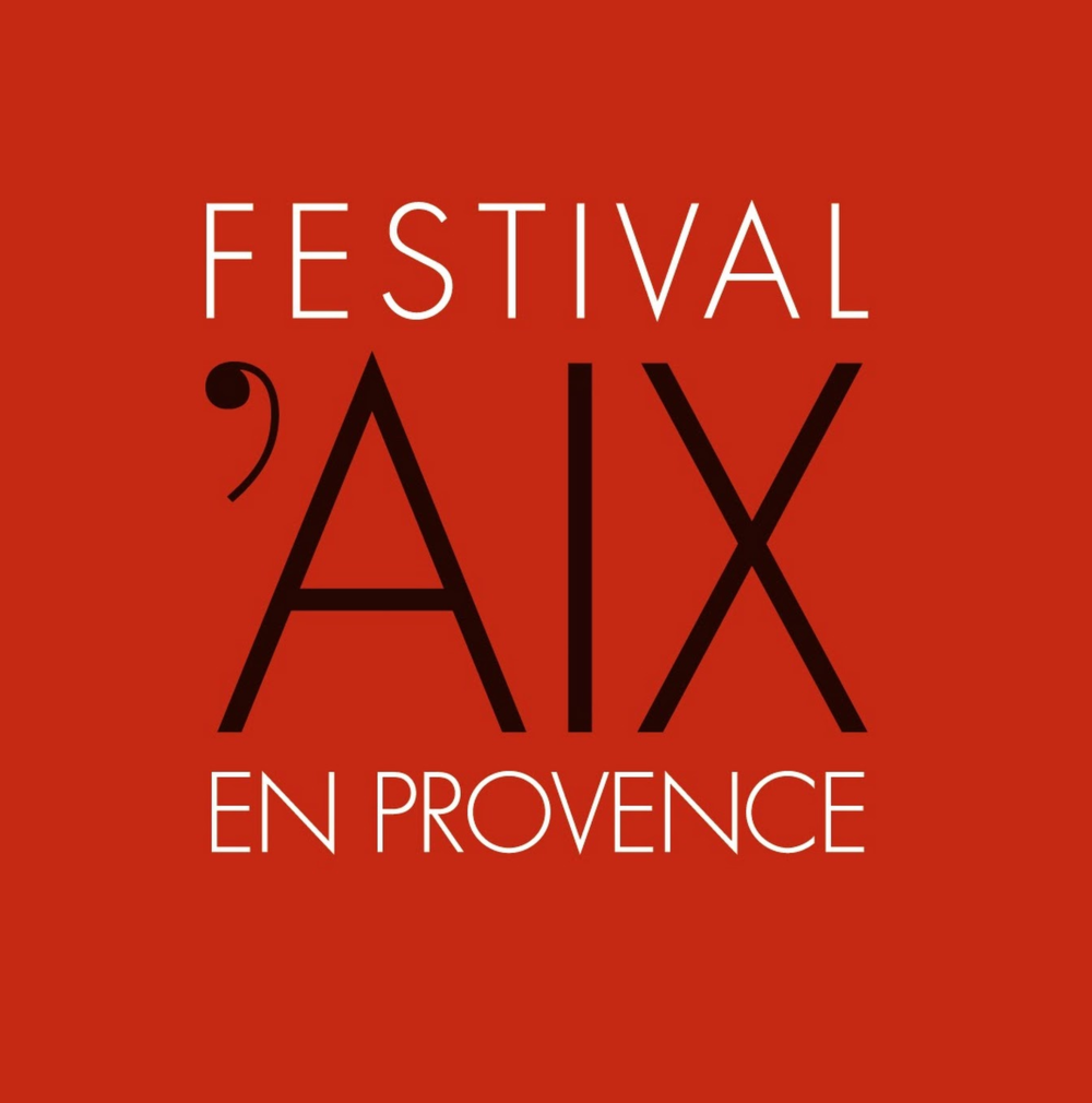aix-logo.png