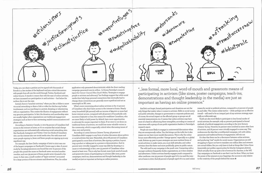 armchair activism spread 2.jpg