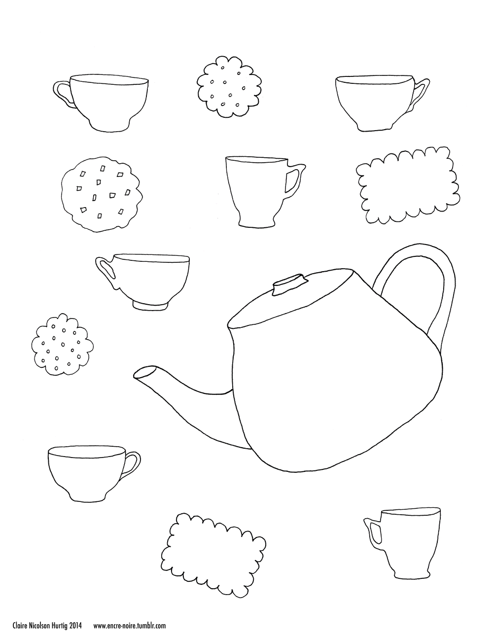 16 Tea and Cookies web.jpg
