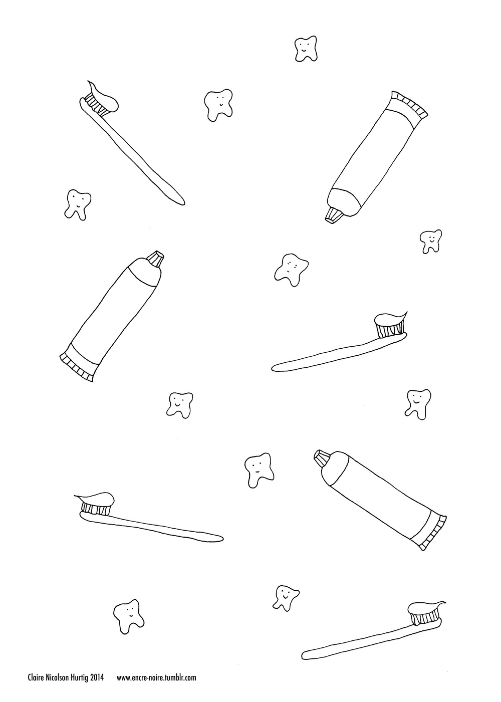 19 Toothbrush and Toothpaste web.jpg