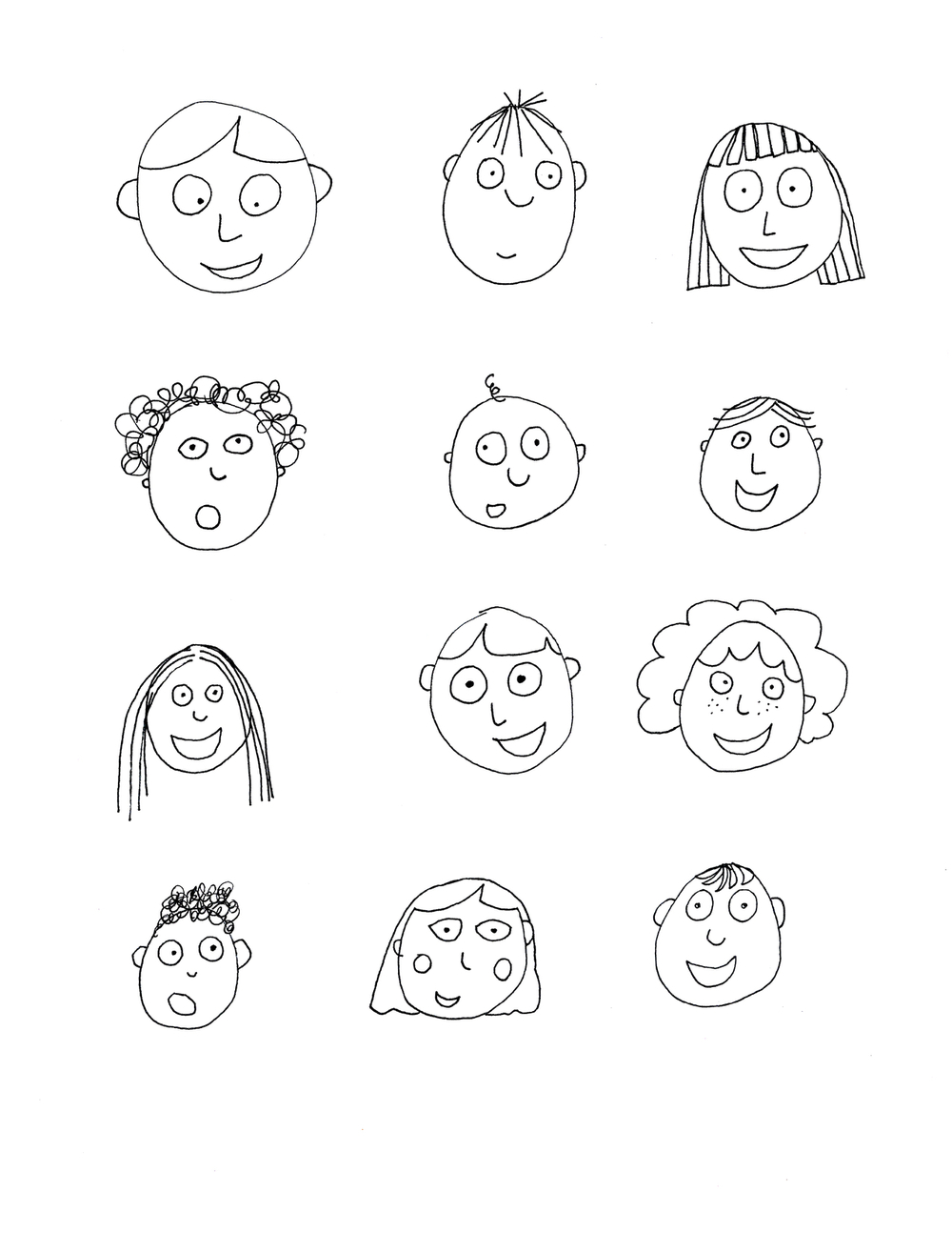 20 Faces copy.jpg