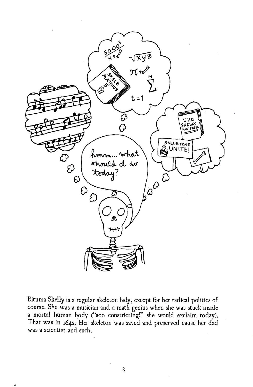 Skelly for Illustration Website.jpg