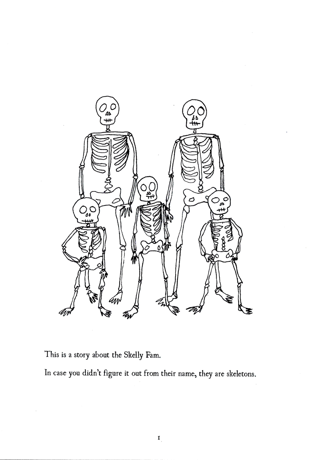 Skelly fam 1 for website.jpg