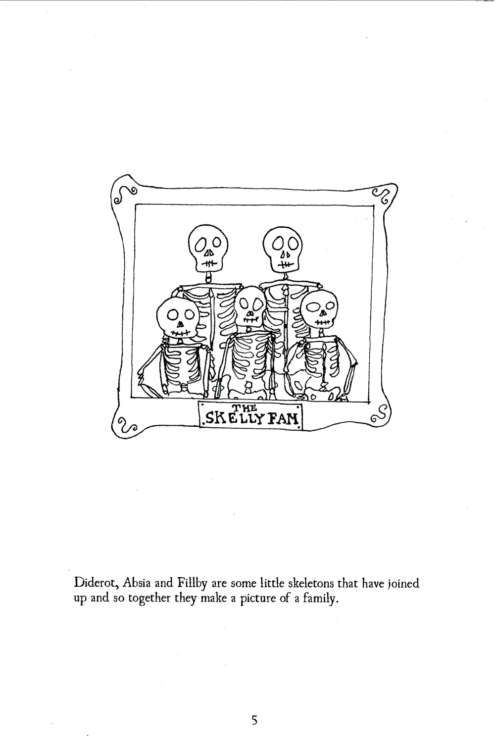 skelly fam 5 for website.jpg