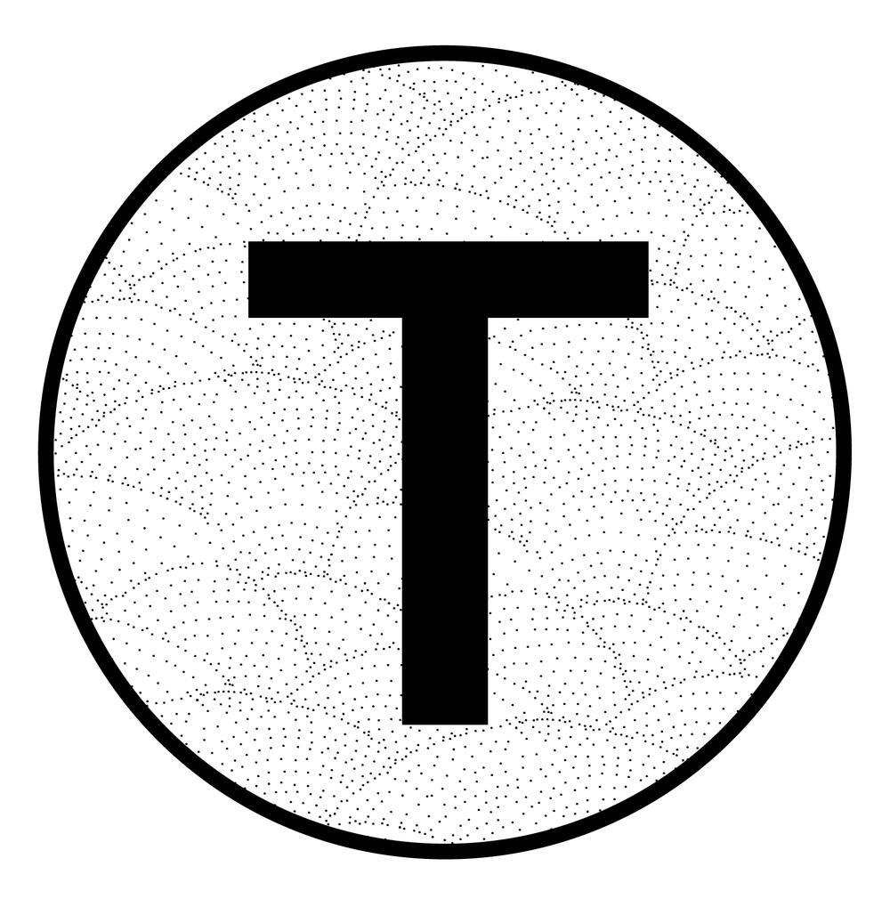 Treyf Logo 400 x 400.jpg