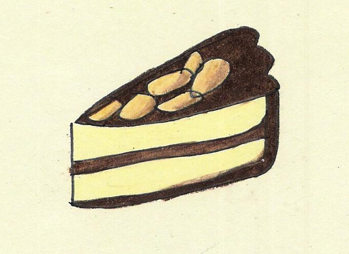 January 31 _Almond Cake.jpg