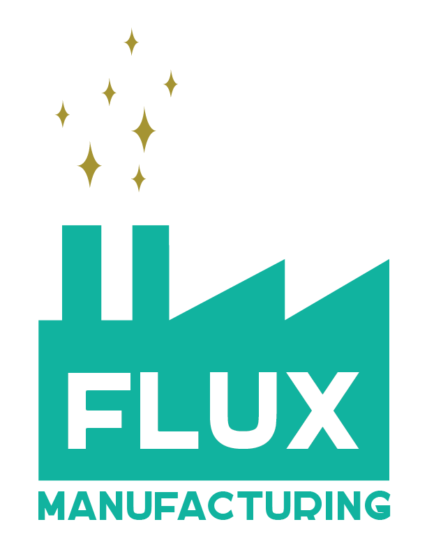 FLUX MANUFACTURING