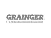 Grainger.jpg