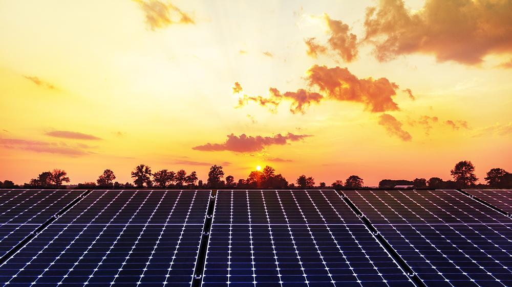 Sunshine = Technology   Norcal's #1 SunPower Dealer    Find Out More