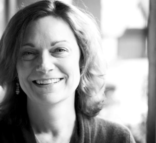 Tracy Dorsey - Writer, Producer