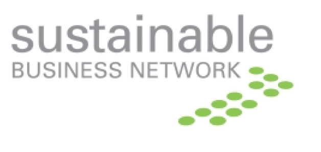 Sustainable Business Network Logo.jpg