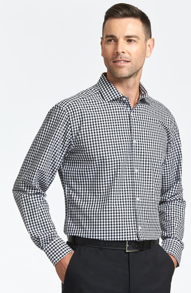 black-white-check-shirting.jpg