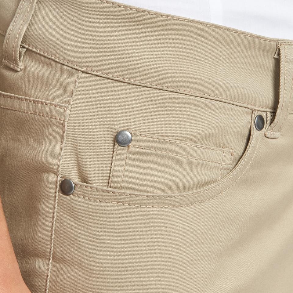 5-pocket-trousers.jpg