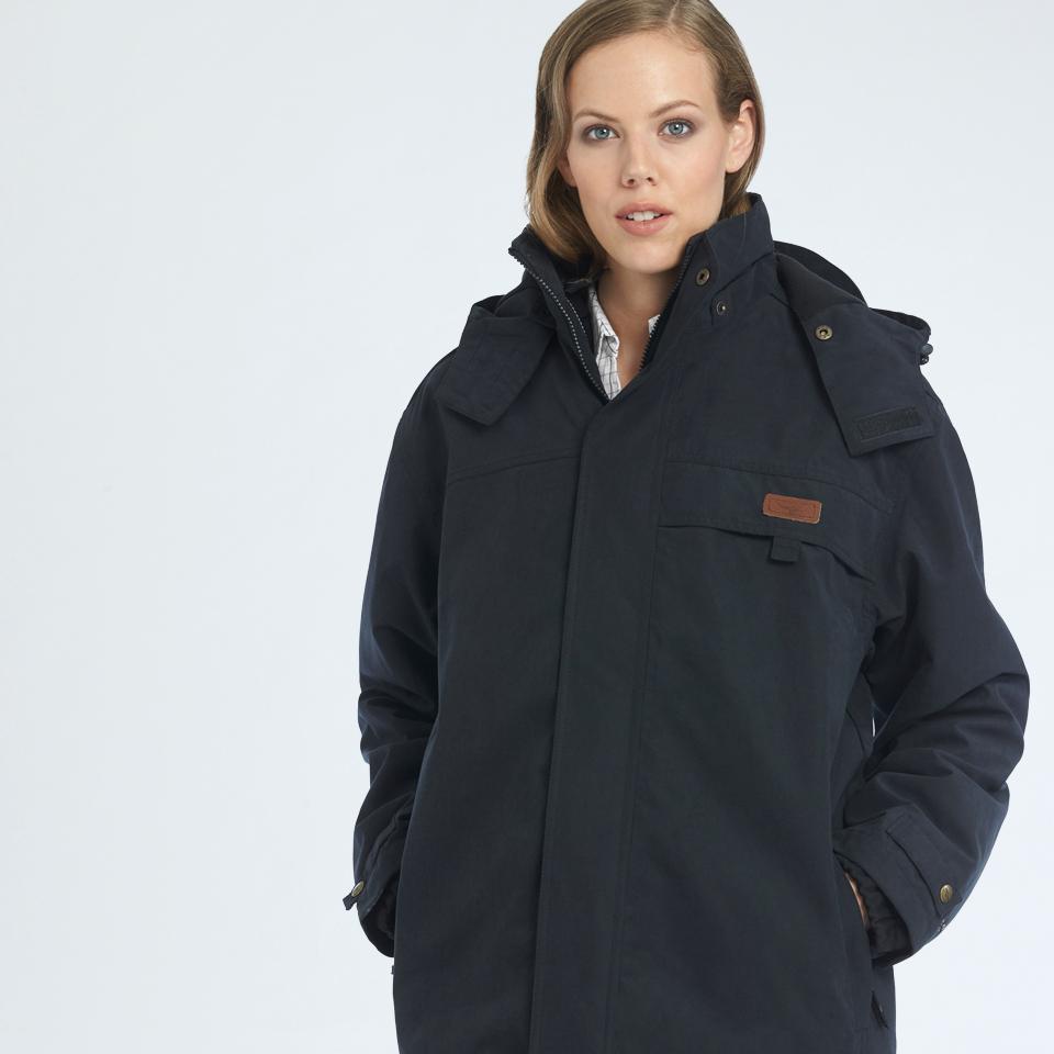 warm-over-jacket.jpg