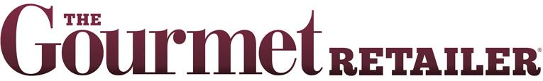thegourmetretailer-logo-new.jpg