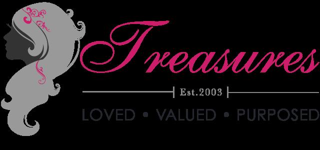 Treasures.png
