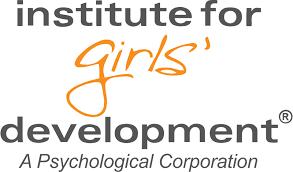 GirlsInstitute.png