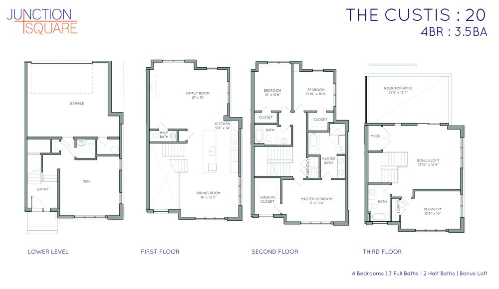 Curtis20_Floorplan_Inserts_17x11_06.02.16_FNL-5.jpg
