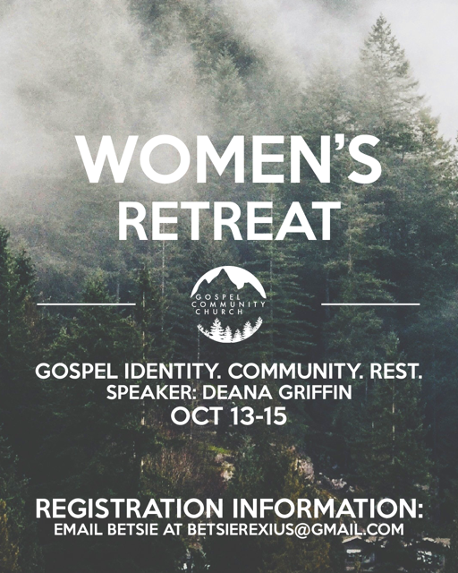 womenretreat.png
