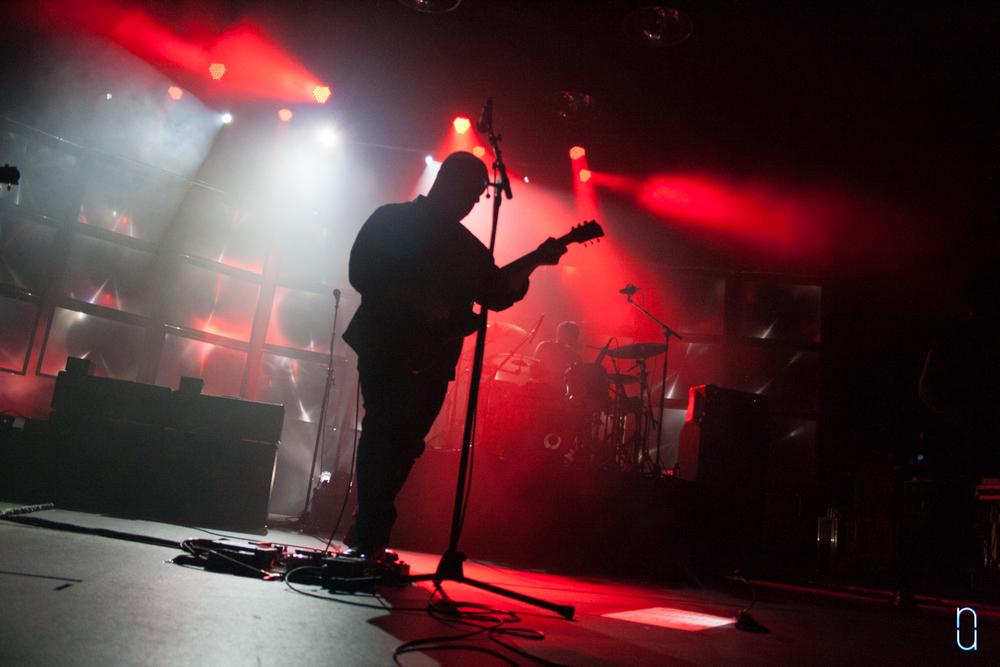 Pixies - 2013