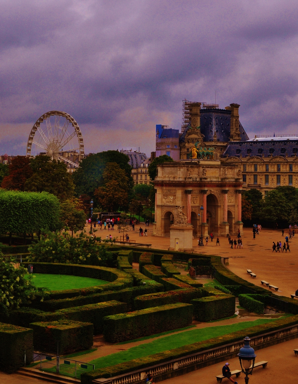 Paris_(3).jpg
