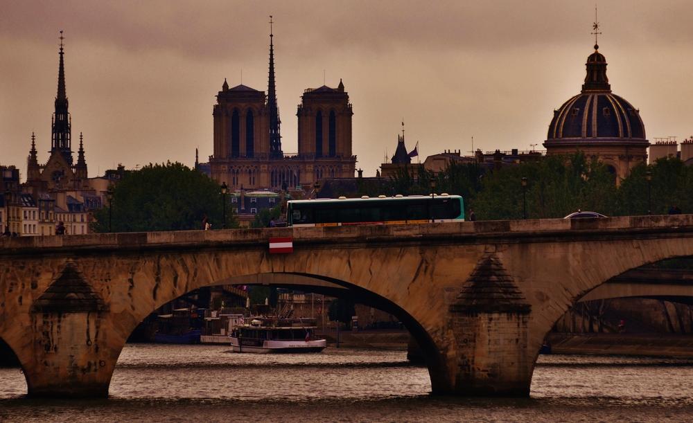 Paris_(7).jpg