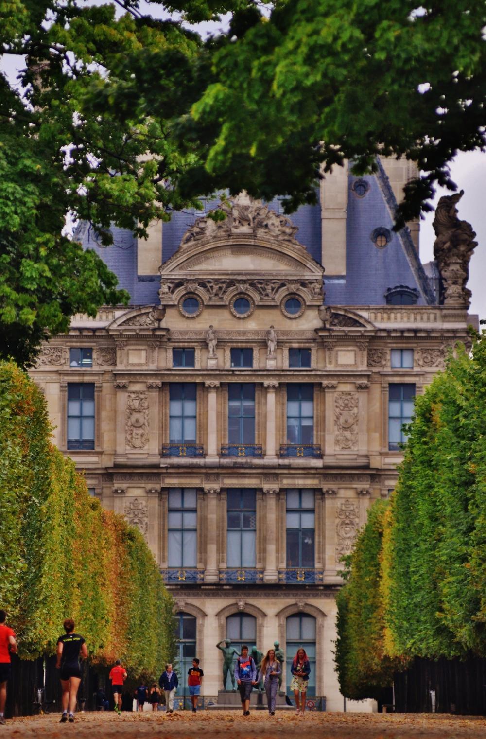 Paris_(8).jpg
