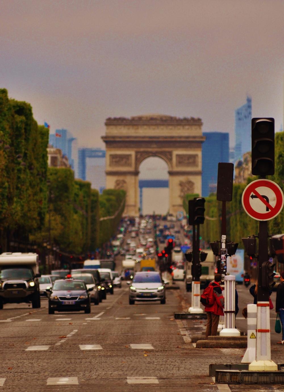 Paris_(9).jpg