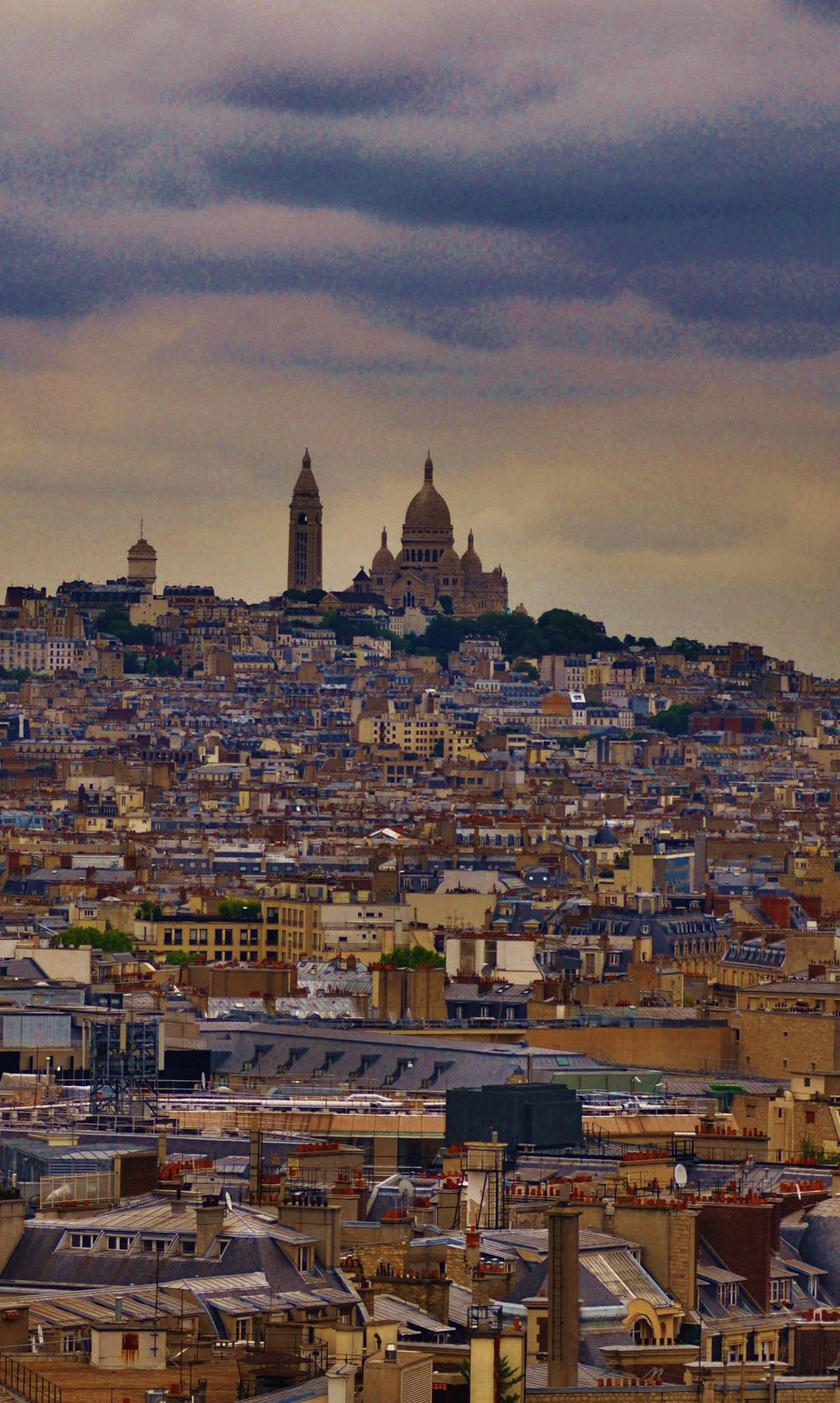 Paris_(11).jpg
