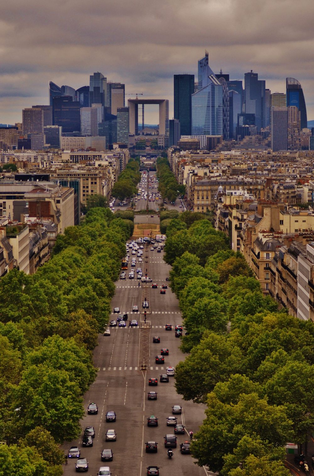Paris_(10).jpg