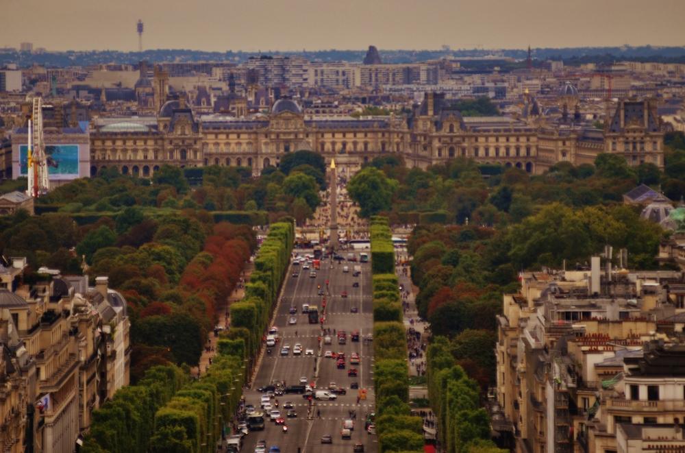 Paris_(12).jpg