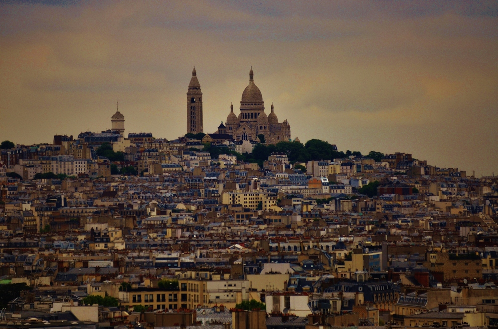 Paris_(13).jpg