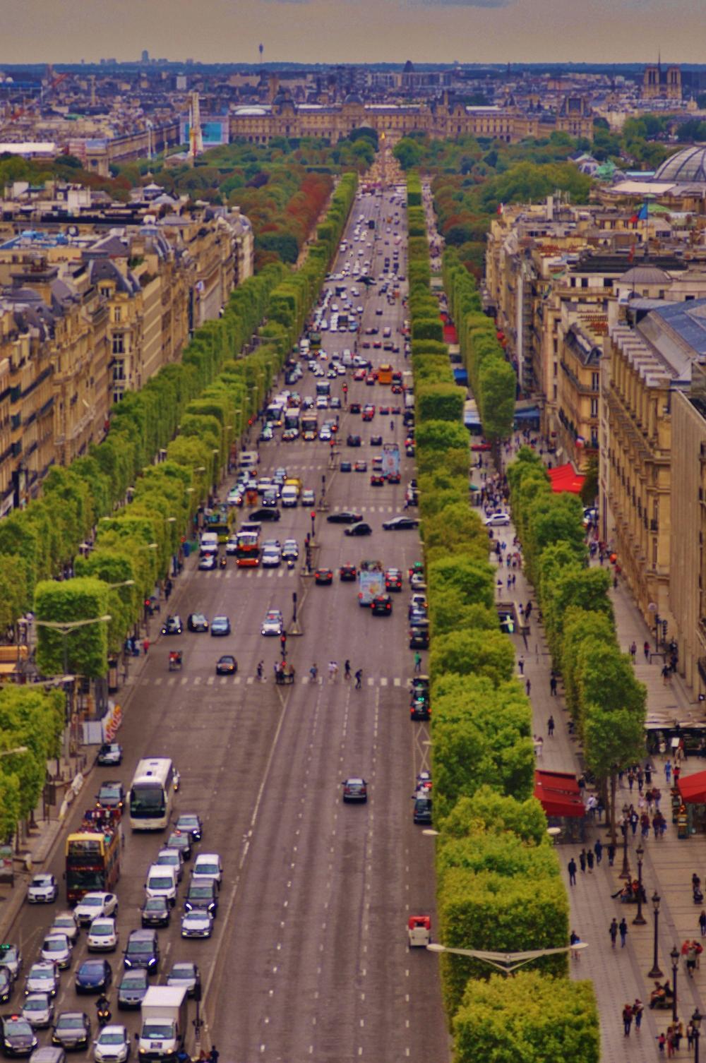 Paris_(14).jpg