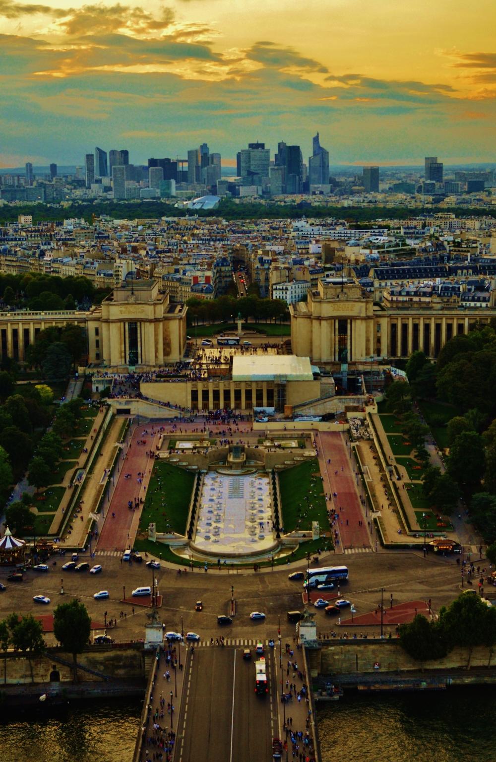 Paris_(15).jpg