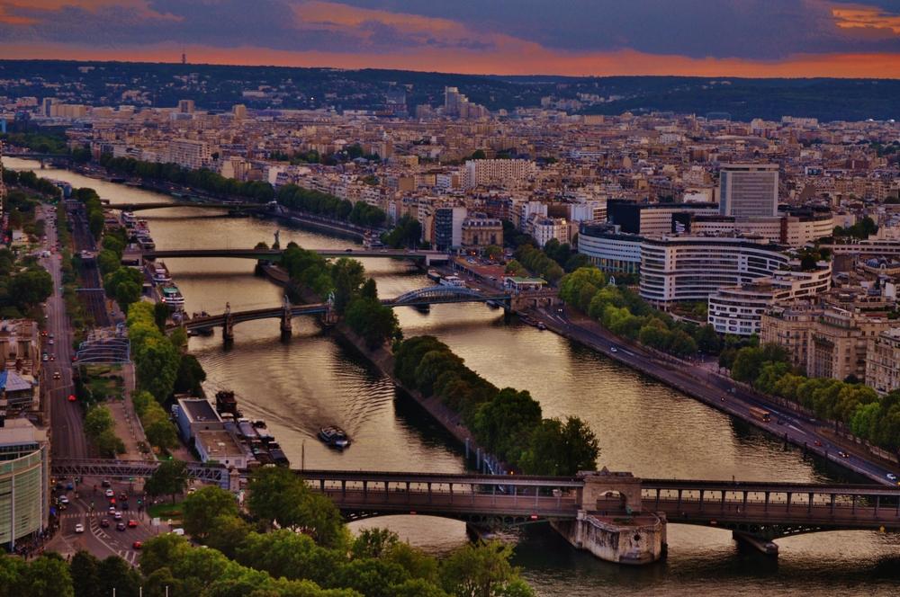 Paris_(16).jpg
