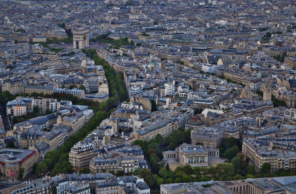 Paris_(17).jpg