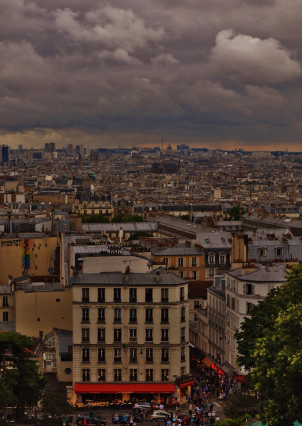 Paris_(19).JPG