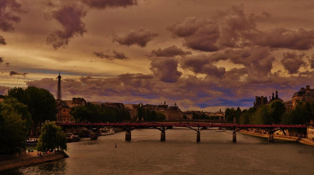 Paris_(21).JPG