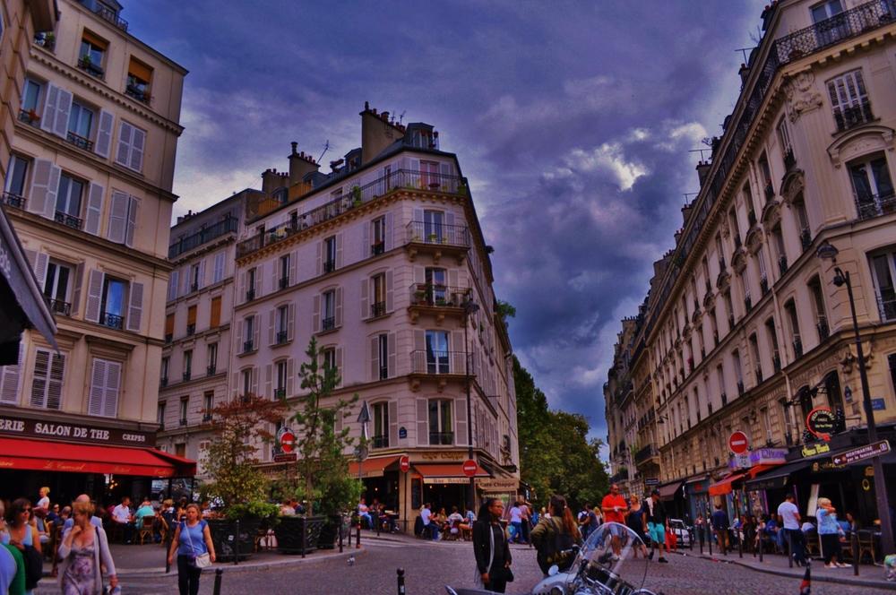 Paris_(22).jpg