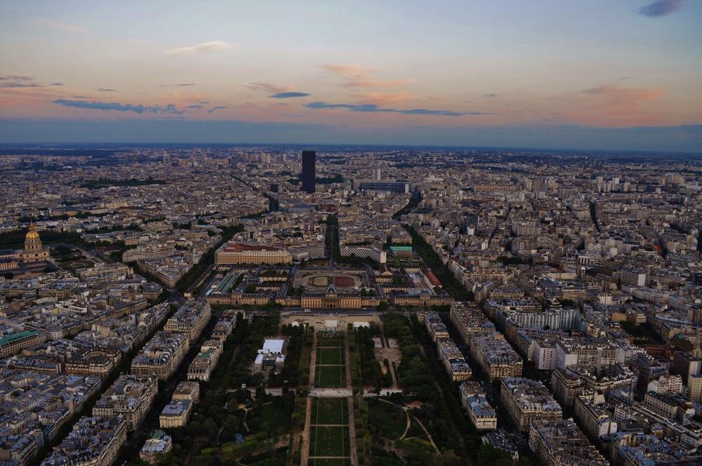 Paris_(23).jpg