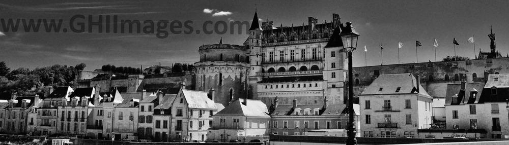 Chateau d'Amboise_B&W_2015_(1WM).jpg