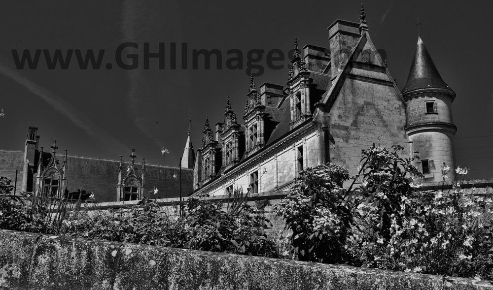 Chateau d'Amboise_B&W_2015_(2WM).jpg