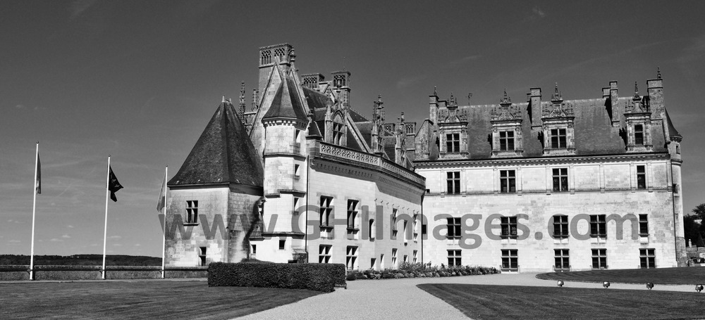 Chateau d'Amboise_B&W_2015_(3WM).jpg