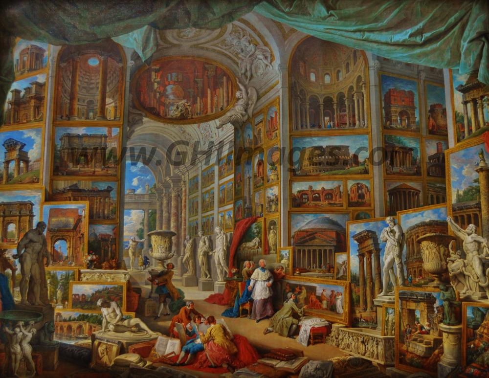 Louvre_(11WM).jpg