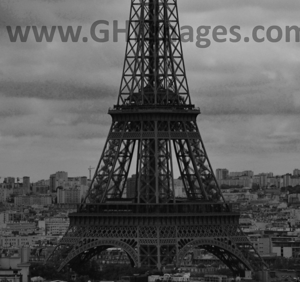 ET_Paris_2015_(1 Thumbnail_WM).jpg