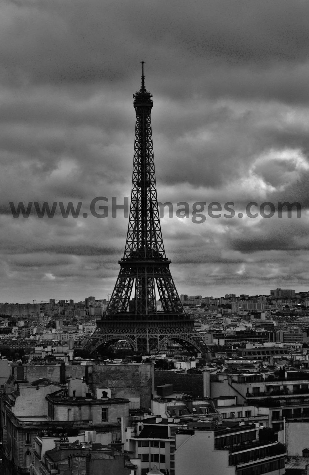 ET_Paris_2015_(4).jpg