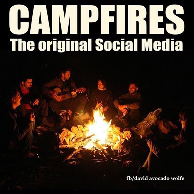 #socialmedia #camping #rv #rvlife #getoutside #glamping #lifeisgood #bc #campfire #outdoors #nature #pnw