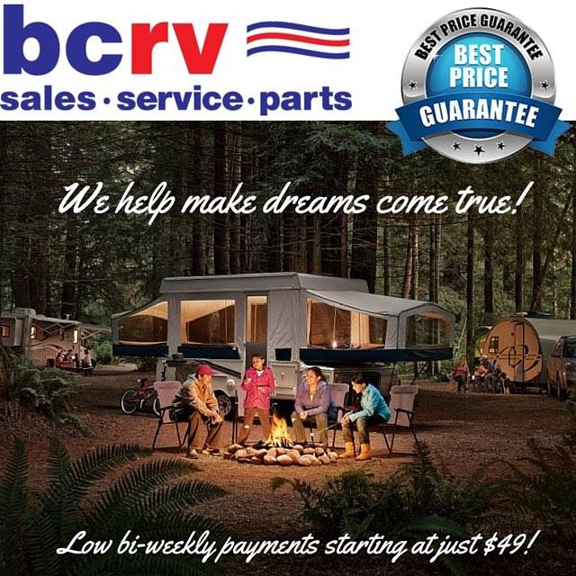 #RV #bc #lifeisgood #camping #glamping