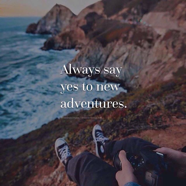 #yes! #outdoors #nature #travel #RV #camping